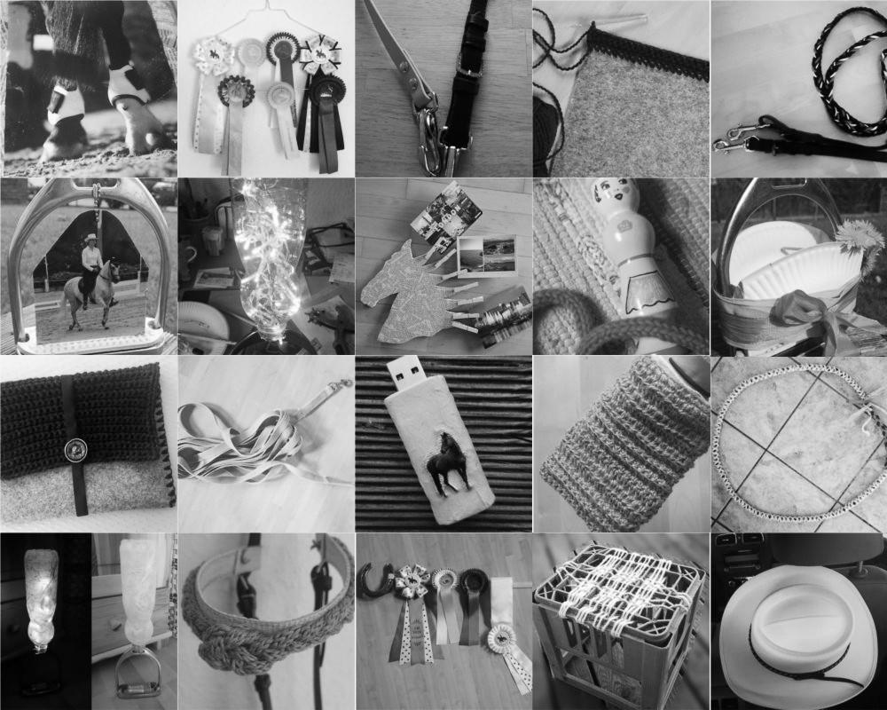 DIY-Collage
